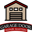 garage door repair deer park ,ny
