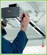 Garage Door Openers Repair Deer Park