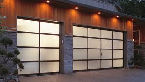 Garage Doors Deer Park
